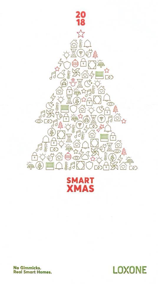 smart-xmas