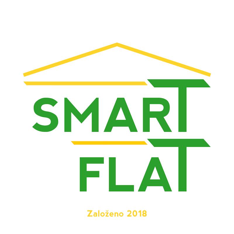 Smart Flat založeno 2018